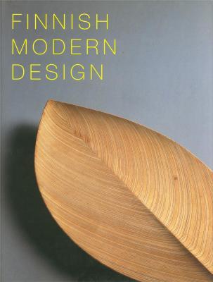 finnish-modern-design-utopian-ideals-and-everyday-realities-1930-97-