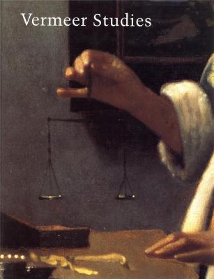 vermeer-studies-