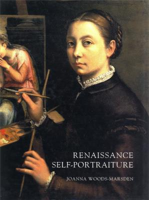 renaissance-self-portraiture-the-visual-construction-of-identity-and-the-social-status-of-the-artis