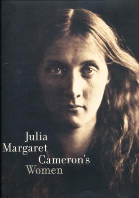 julia-margaret-cameron-s-women-