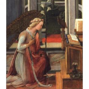 fra-filippo-lippi-the-carmelite-painter-