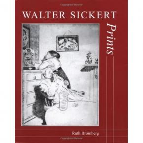 walter-sickert-prints
