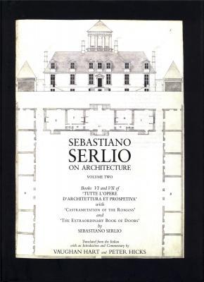 sebastiano-serlio-on-architecture-volume-two-