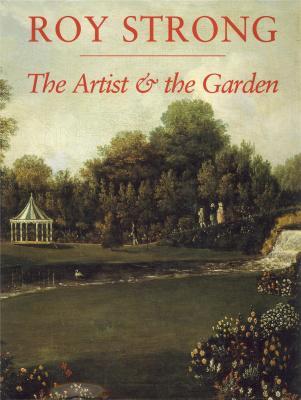 the-artist-the-garden-