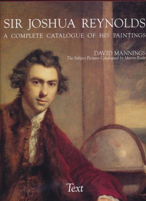 sir-joshua-reynolds-a-complete-catalogue-of-his-paintings