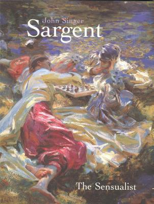 john-singer-sargent-the-sensualist-