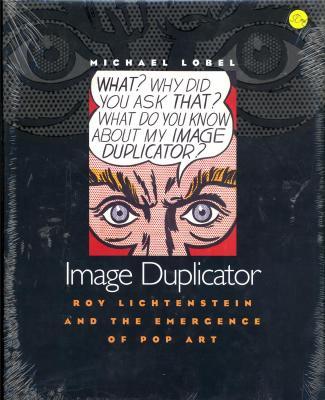 image-duplicator-roy-lichtenstein-and-the-emergence-of-pop-art-