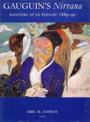 gauguin-s-nirvana-painters-at-le-pouldu-1889-90-
