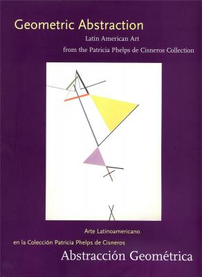 geometric-abstraction-latin-american-art-from-the-patricia-phelps-de-cisneros-collection-