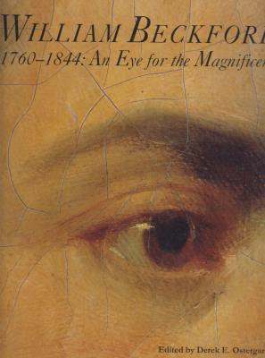 william-beckford-1760-1844-an-eye-for-the-magnificent-