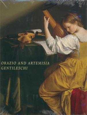 orazio-and-artemisia-gentileschi-