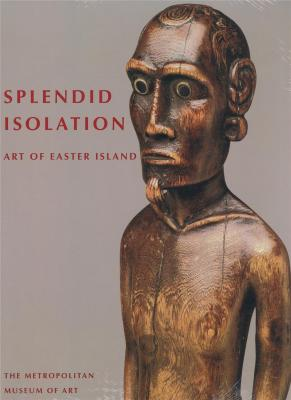 splendid-isolation-art-of-easter-island-