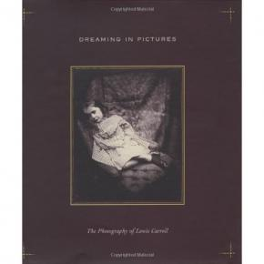 dreaming-in-pictures-the-photography-of-lewis-carroll-
