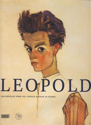 leopold-masterpieces-from-the-leopold-museum-in-vienna-