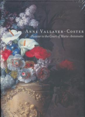 anne-vallayer-coster-1744-1818-painter-of-the-court-of-marie-antoinette-