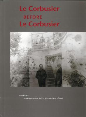 le-corbusier-before-le-corbusier-