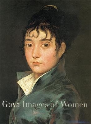 goya-images-of-women-