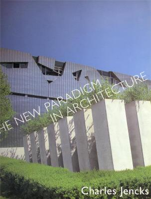 the-new-paradigm-in-architecture-the-language-of-post-modernism-