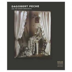 dagobert-peche-1887-1923-and-the-wiener-werkstatte-