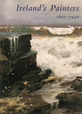 ireland-s-painters-1600-1940-