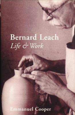 bernard-leach-life-work-