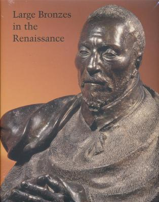 larges-bronzes-in-the-renaissance-
