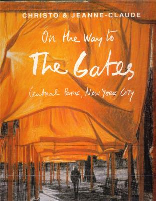 christo-jeanne-claude-on-the-way-to-the-gates-central-park-new-york-city-