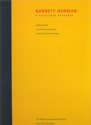barnett-newman-a-catalogue-raisonne-
