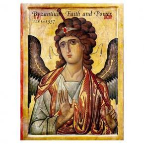 byzantium-faith-and-power-1261-1557-