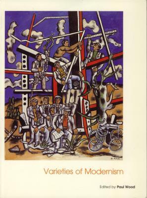 varieties-of-modernism-