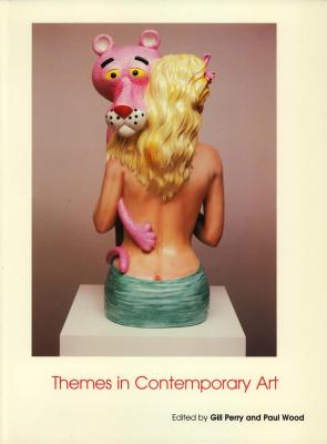 themes-in-contemporary-art-