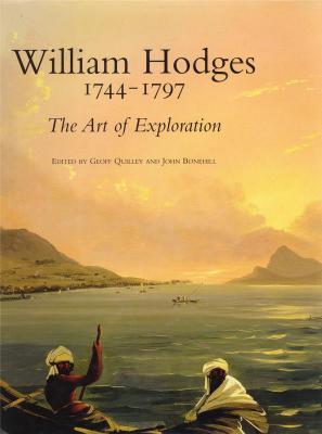 william-hodges-1744-1797-the-art-of-exploration-