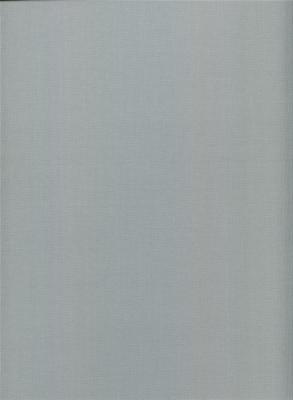 eva-hesse-1936-1970-catalogue-raisonnE