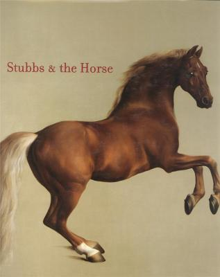 stubbs-and-the-horse-