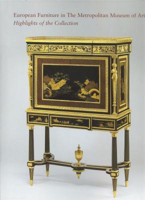 european-furniture-in-the-metropolitan-museum-of-art-highlights-of-the-collection-