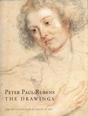 peter-paul-rubens-the-drawings-