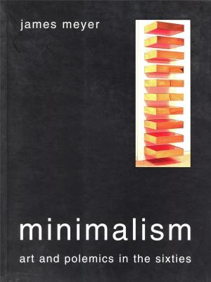 minimalism-art-and-polemics-in-the-sixties-