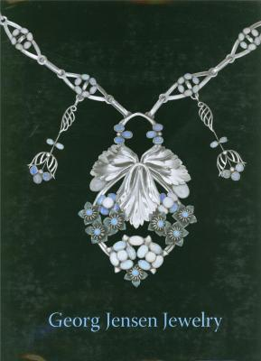 georg-jensen-jewelry-