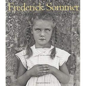 frederick-sommer-photography-drawing-collage-