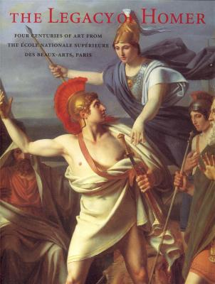 the-legacy-of-homer-four-centuries-of-art-from-the-ecole-nationale-superieure-des-beaux-arts-paris