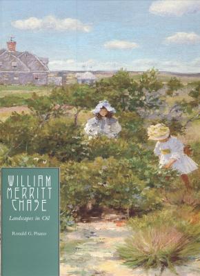 william-merritt-chase-landscapes-in-oil-