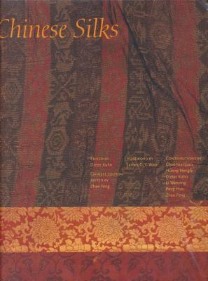 chinese-silks