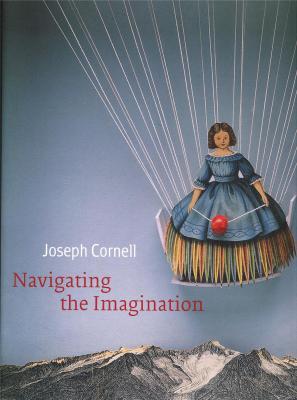 joseph-cornell-1903-1972-navigating-the-imagination-