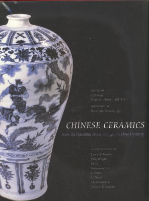 chinese-ceramics-from-the-paleolithic-period-through-the-qing-dynasty