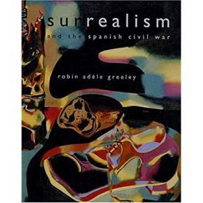 surrealism-and-the-spanish-civil-war