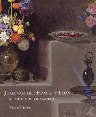 juan-van-der-hamen-y-leon-the-court-of-madrid-