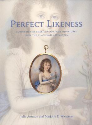 perfect-likeness-