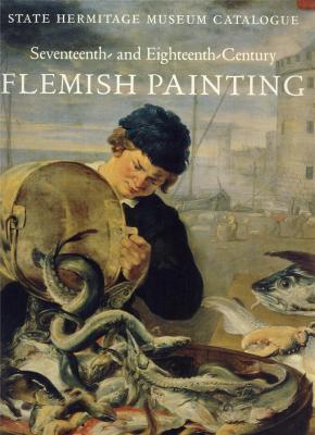 seventeenth-and-eighteenth-century-flemish-painting-state-hermitage-museum-