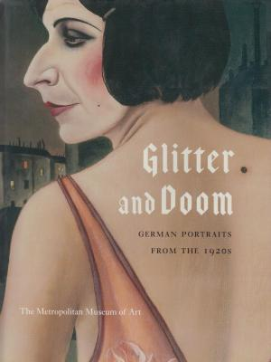 glitter-and-doom-german-portraits-from-the-1920s