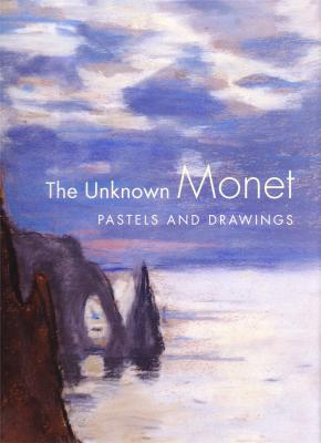 the-unknown-monet-pastels-and-drawings-